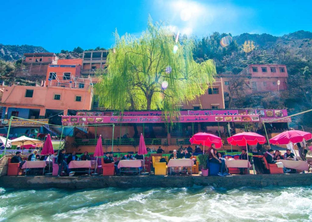Day-trip-to-Ourika-Valley-from-Marrakech-6