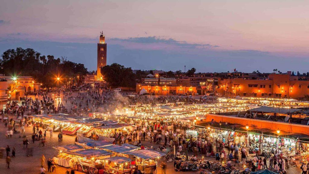 marrakech-jamaalfna