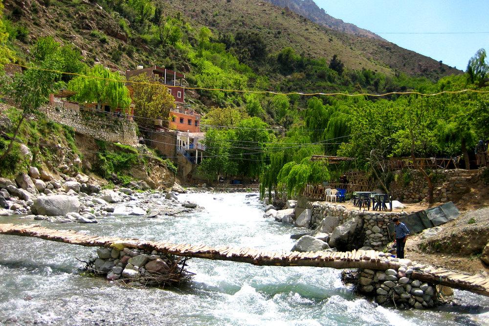 riad-jona-day-trip-to-ourika-valley-2-1000x667