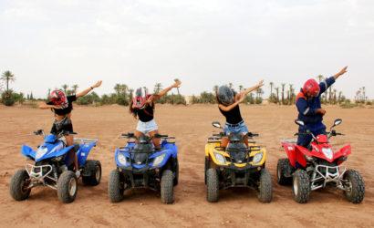 quad-biking-tours