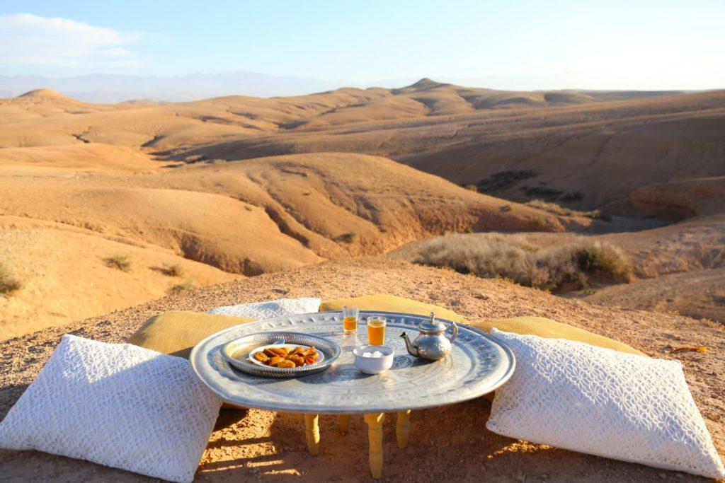 Agafay-desert-trip