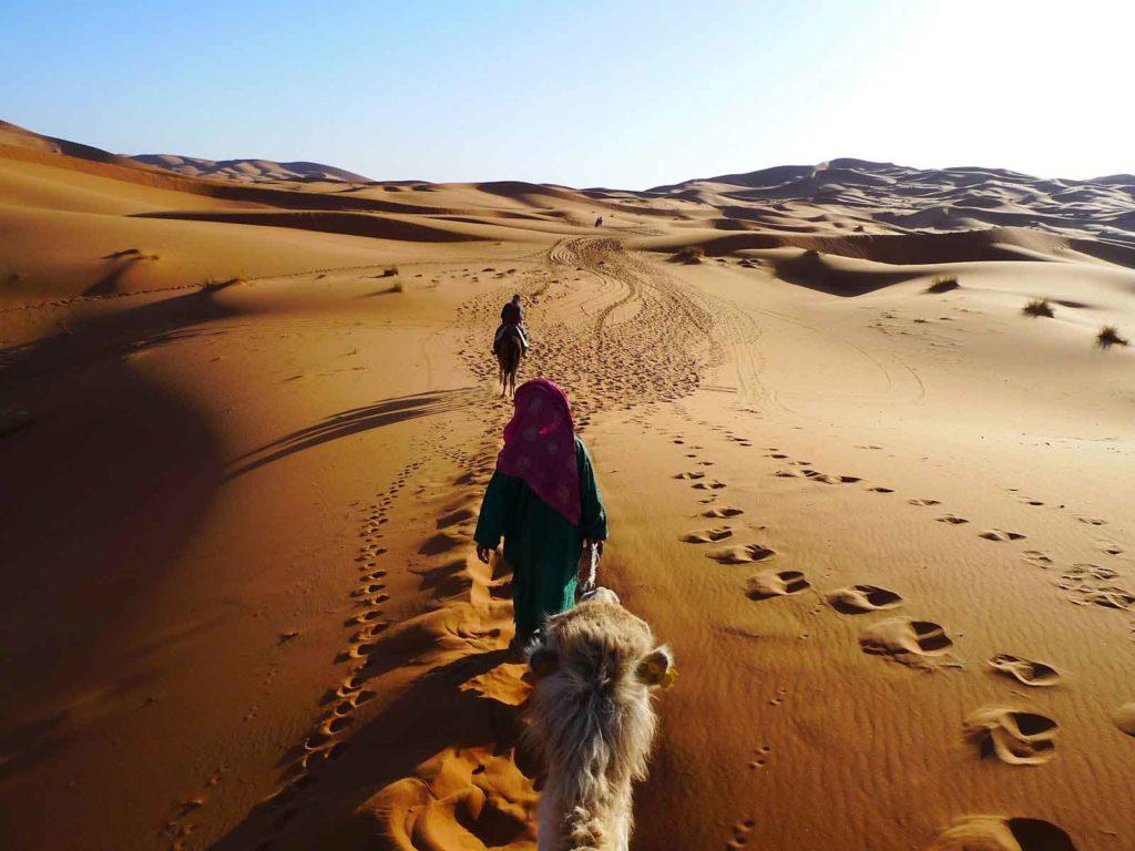 Morocco-sahara-desert-tour-Marrakech-to-Merzouga-3-days