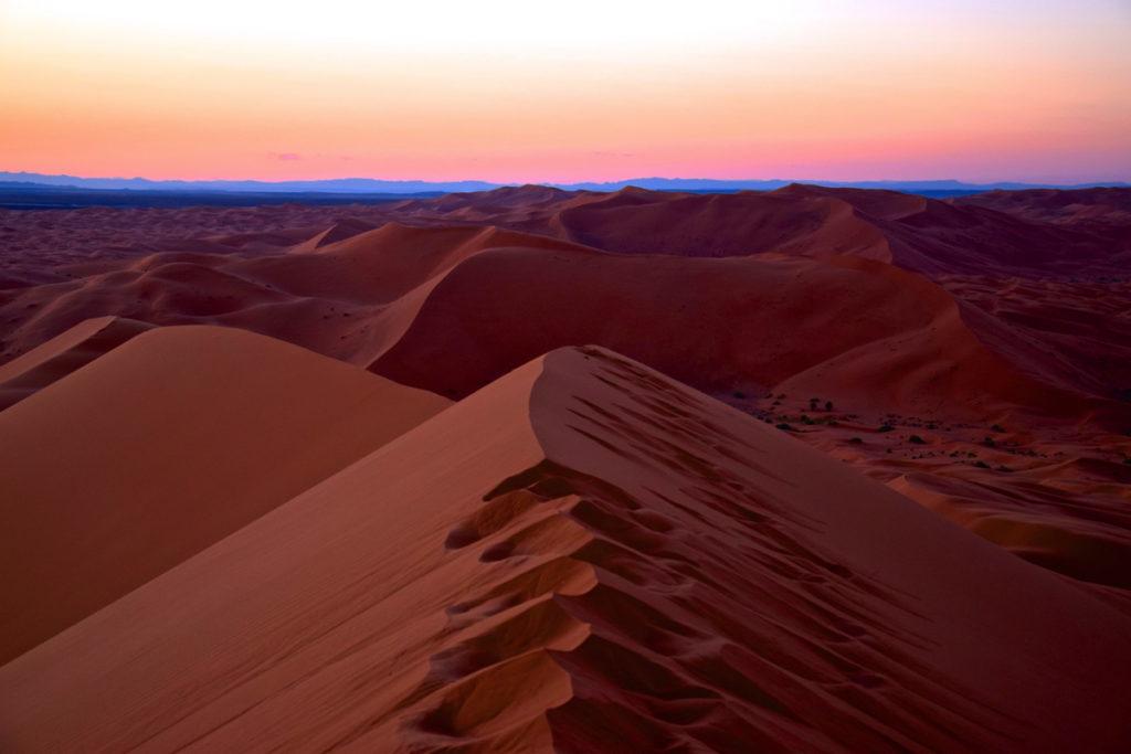 dunes-merzouga-maroc