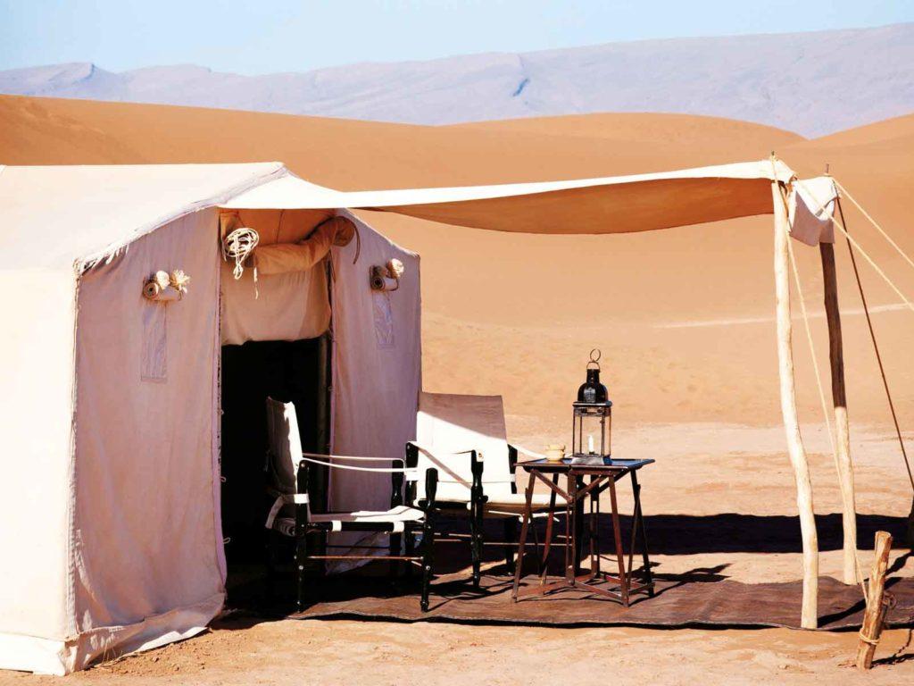 luxury-desert-camp-erg-chigaga