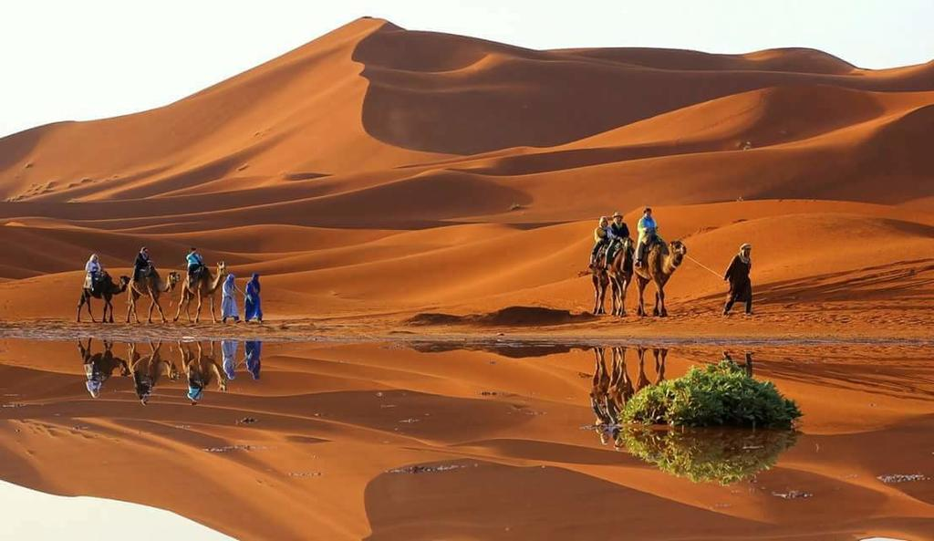 morocco-desert-merzouga