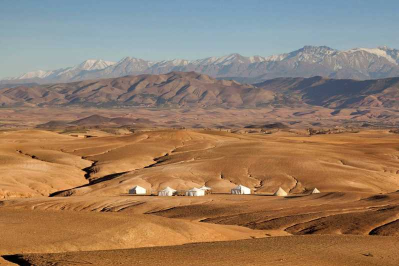 tour_desert
